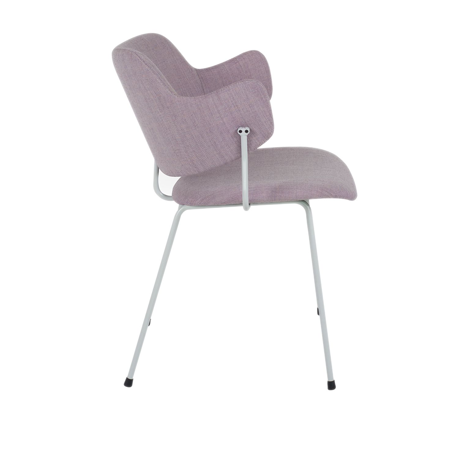 wh gispen 205 chair