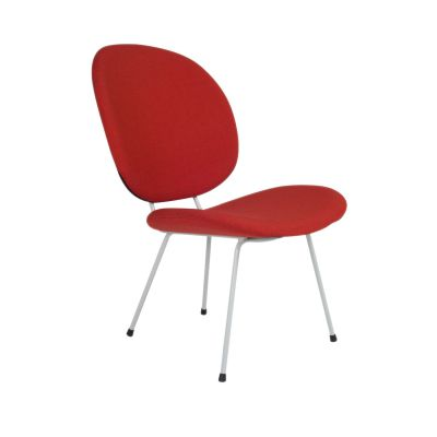 W.H. Gispen 301 Easy Chair