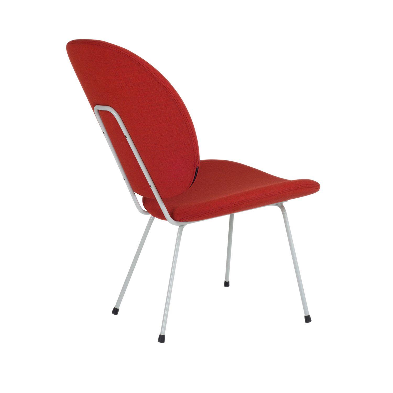 wh gispen 301 easy chair