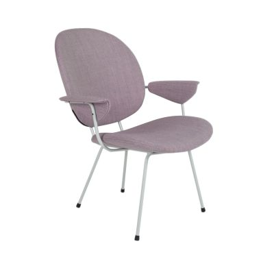 W.H. Gispen 302 Easy Chair